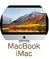 MacBook�EiMac